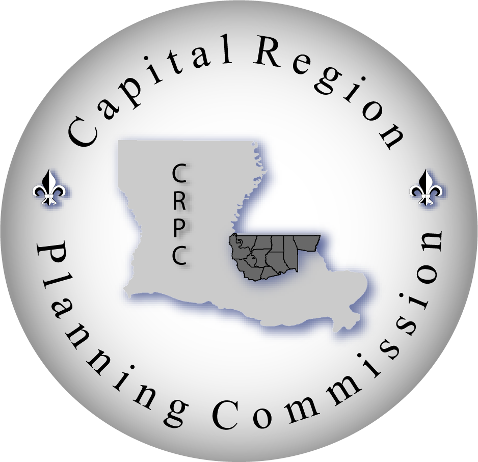 Capital Region Planning Commission