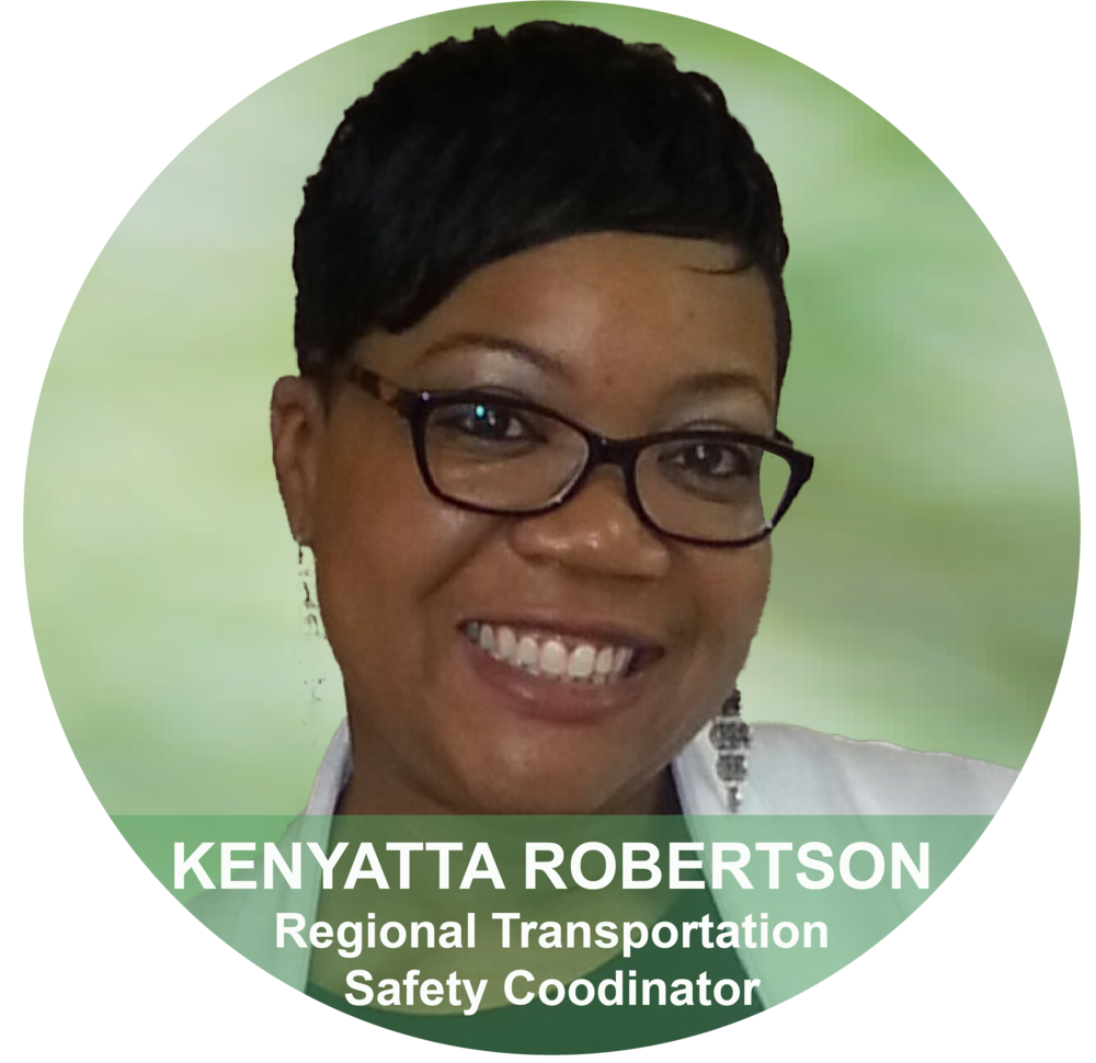 Focus Areas: Safety Coalition, TAP Contact Info:Extension - 217krobertson@crpcla.org -