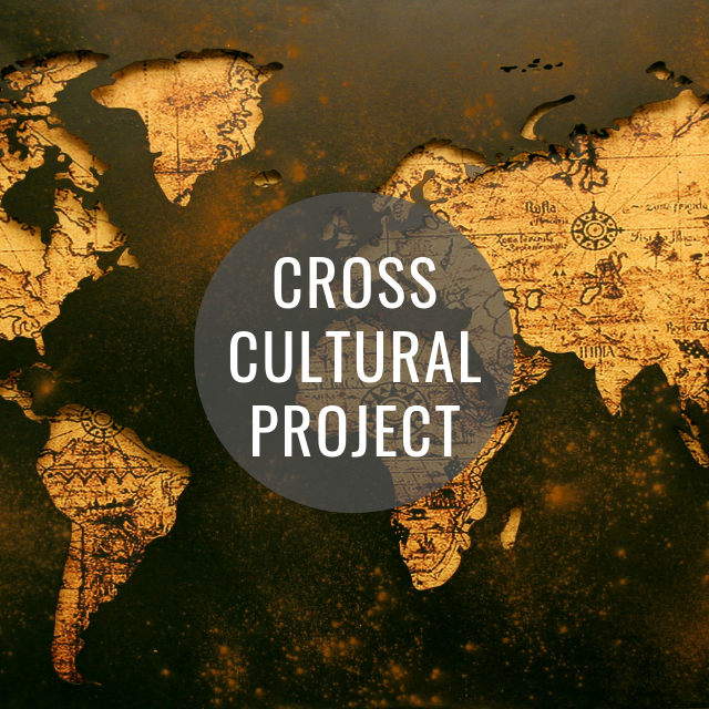 CCP exposes students to ministry in another culture, to grow their world vision. They will spend 5-8 weeks with a local Campus Outreach team in a foreign country planting seeds and reaching college students with the gospel of Jesus Christ.
