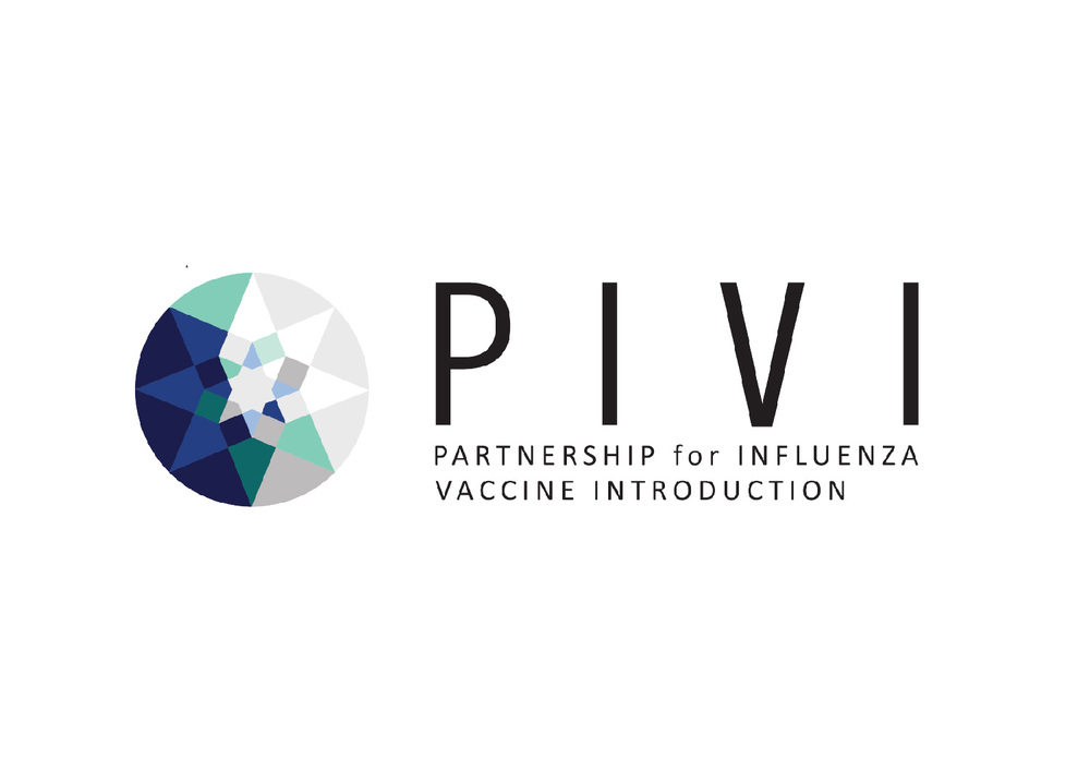 Partnership for Influenza Vaccine Introduction