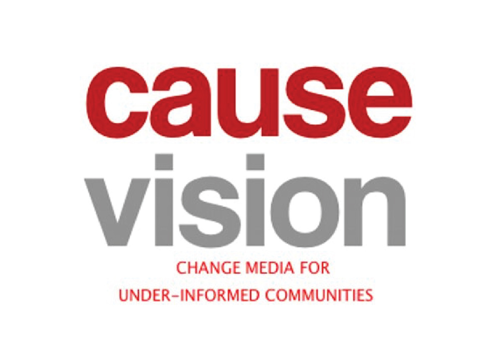 Cause Vision
