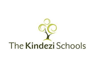 Kindezi-Primary-Logo_No-Tagline_JPG.jpg