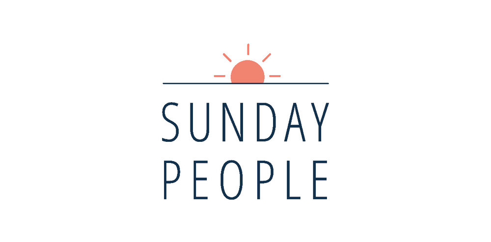 Sunday People Short Color.jpg