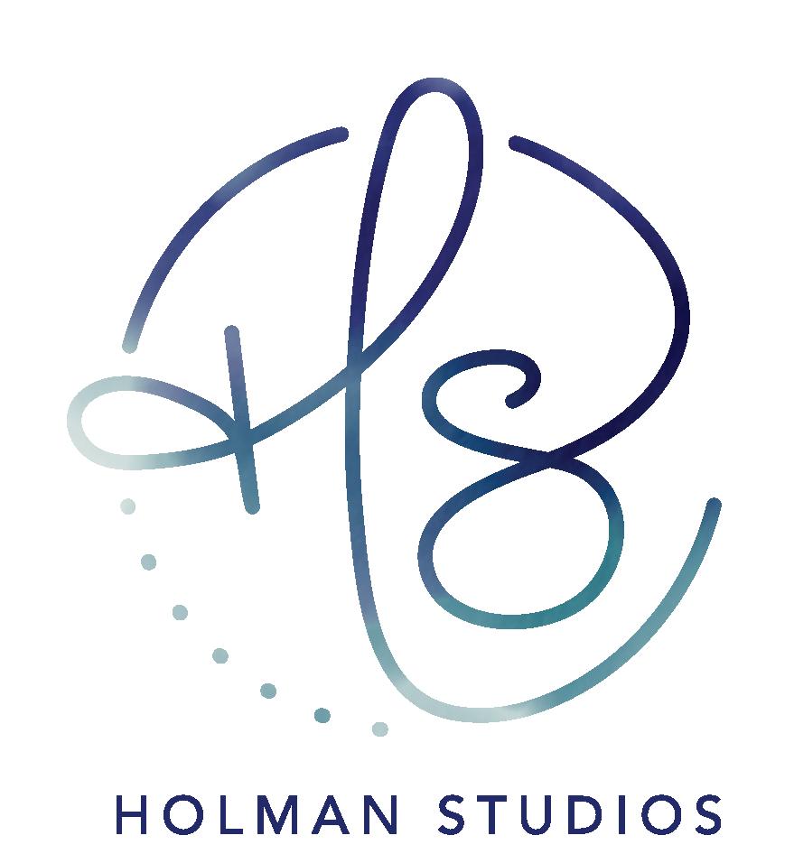 :holman logo-02.png