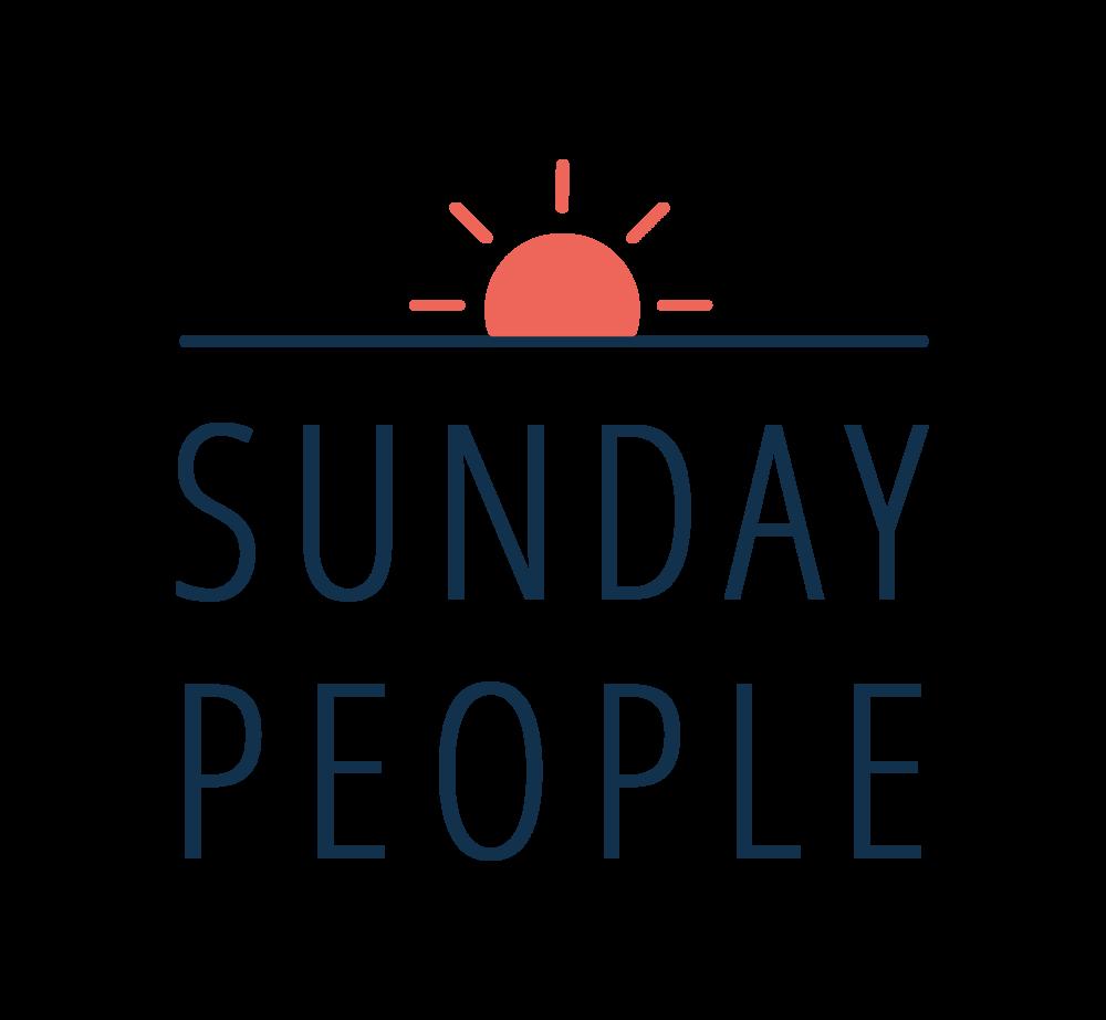 sundaypeoplelogo-01.png