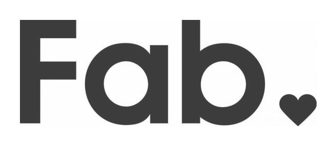 Fab-logo.png