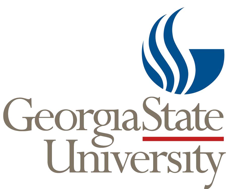 georgia-state2.png