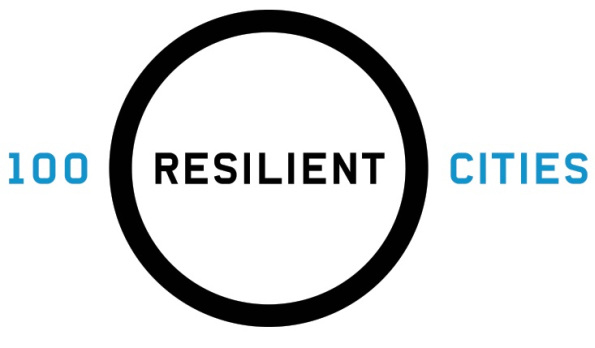 100-resilient-cities-pune.jpg