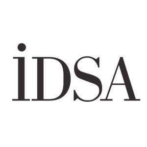 IDSA.png