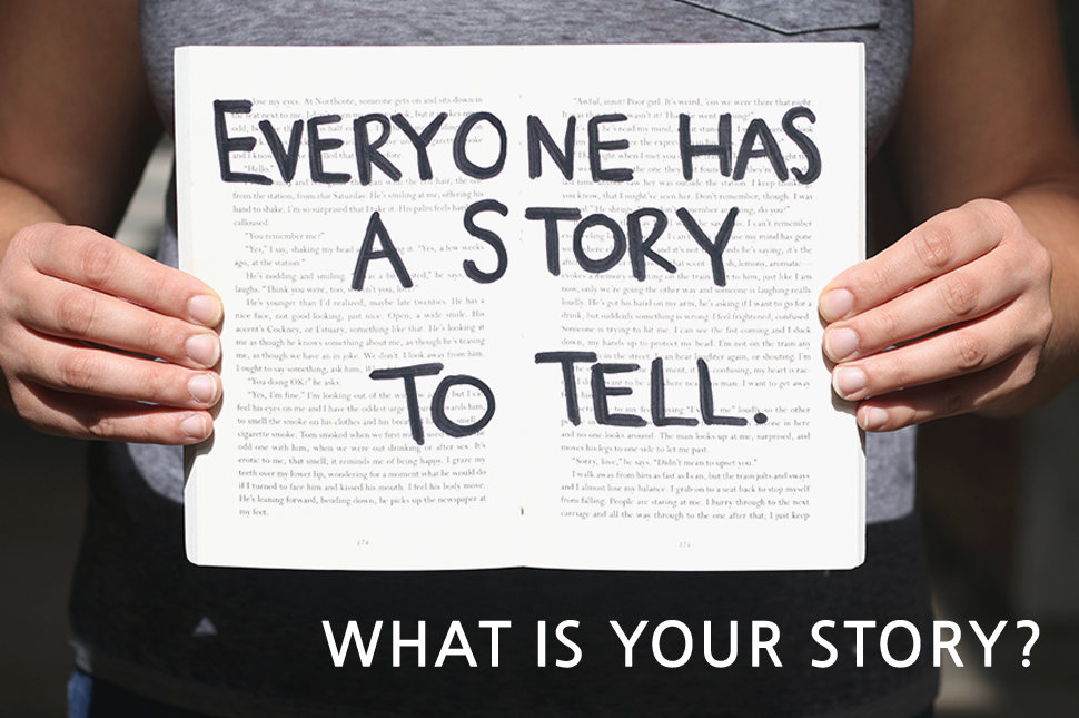 2019-what is your story-web-cover.png