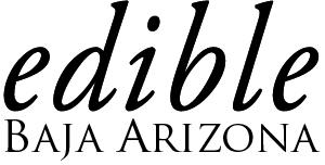 EBA_Logo.jpg