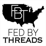 fedbythreads_logo_smalll.jpg