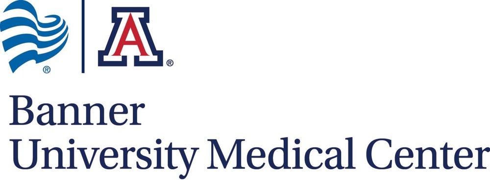 Banner-UA Med Center 2clr-highres.jpeg