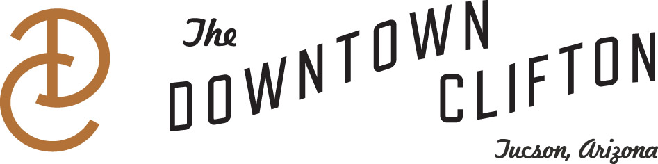 The Downtown Clifton logo.jpg