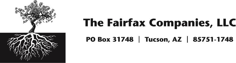 fairfax_logo.jpg