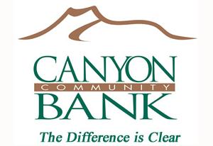 CYNCommunityBank-sponsor1-300x206.png