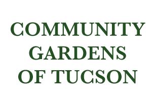 CommunityGardens_Logo_lowres.png
