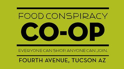 foodcoop-sponsor1-300x206.png