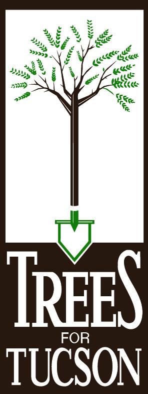 TFT Logo.jpg