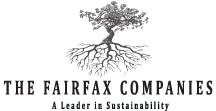 Fairfax Logo.jpg