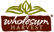 wholsum harvest logo.jpg