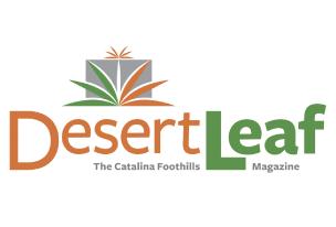 DesertLeaf-Logo_lowres.png