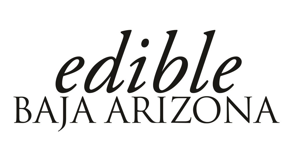 Edible Baja Arizona logo.jpg