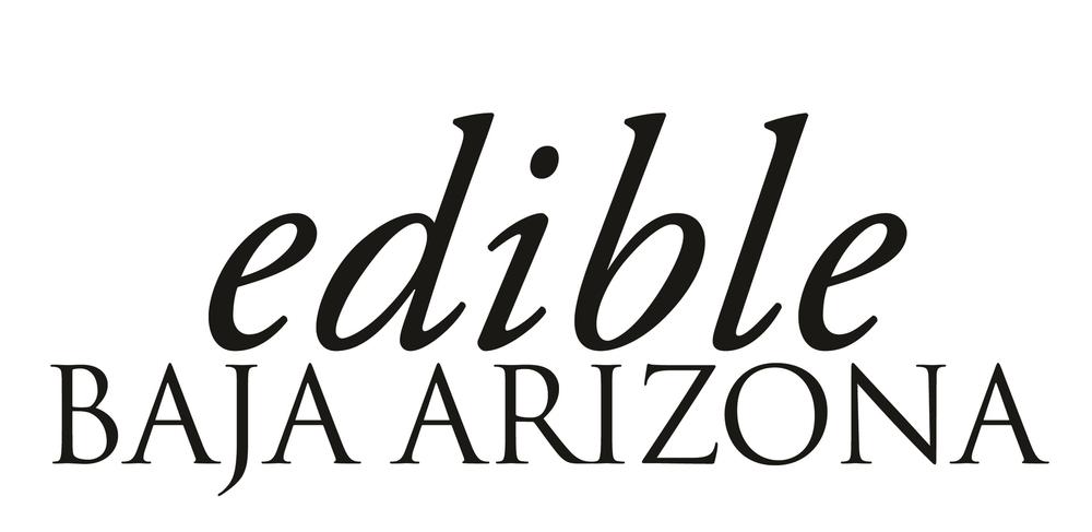 Edible Baja Arizona logo.jpg
