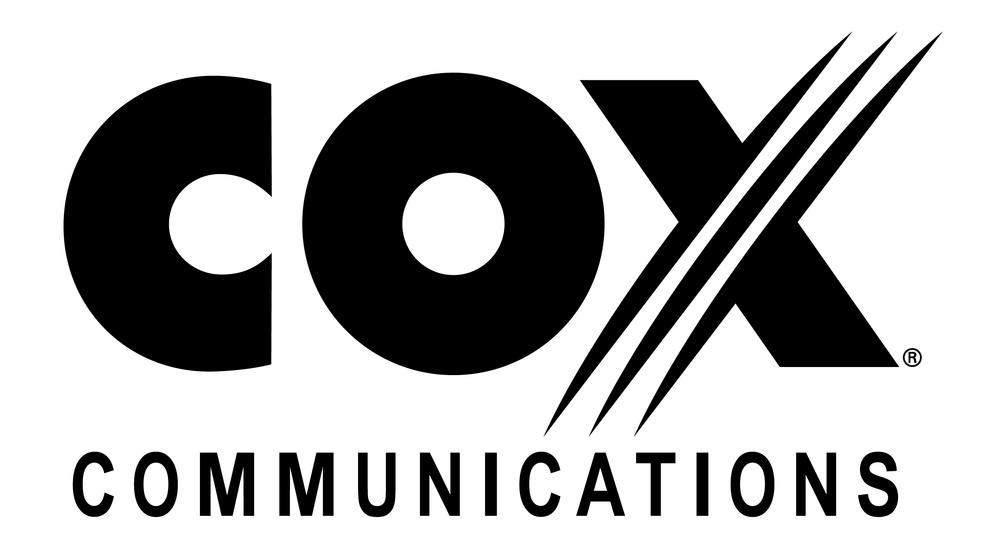 Cox-black-01.png