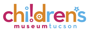 Childrens-Museum-of-Tucson-resize2.jpg