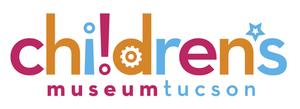 Childrens-Museum-of-Tucson-resize2.jpg