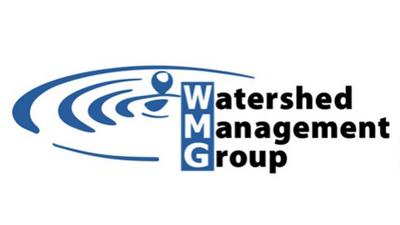 watershed-sponsor1-300x206.png