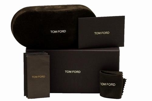 207e32c89c128 Tom Ford Stacy 0452. 225.00. Tom Ford TF 452 01C Stacy Shiny Black Plastic Aviator  Sunglasses ...