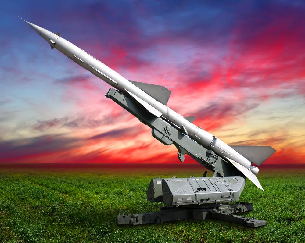 missile defense.jpg