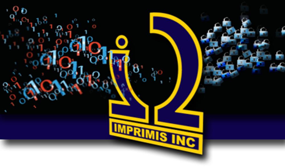 Imprimis, Inc
