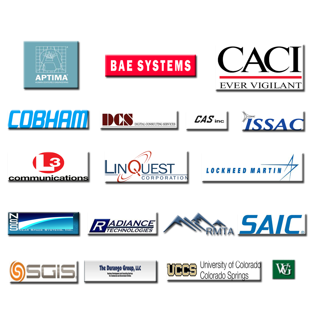 government partners.png