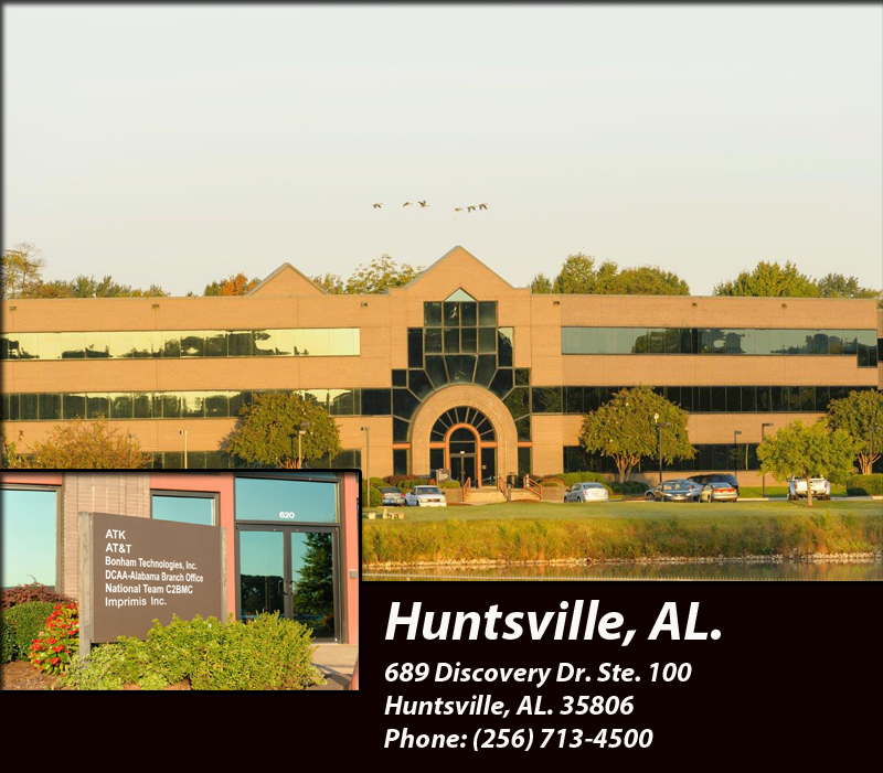 huntsville location.png