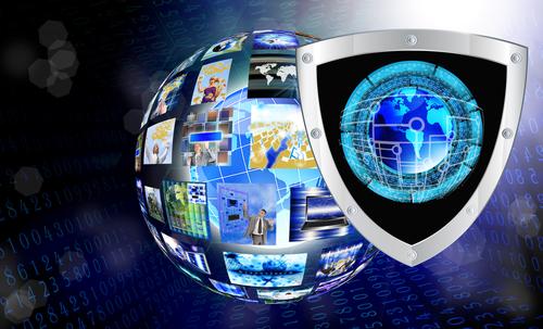 compliance image.jpg