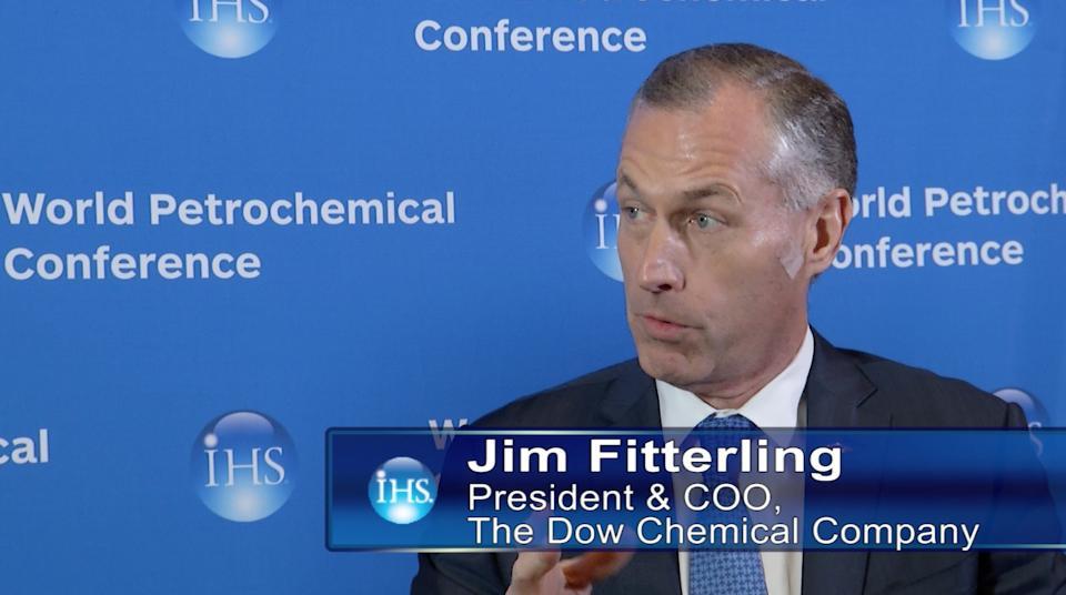 Jim Fitterling DOW.jpg