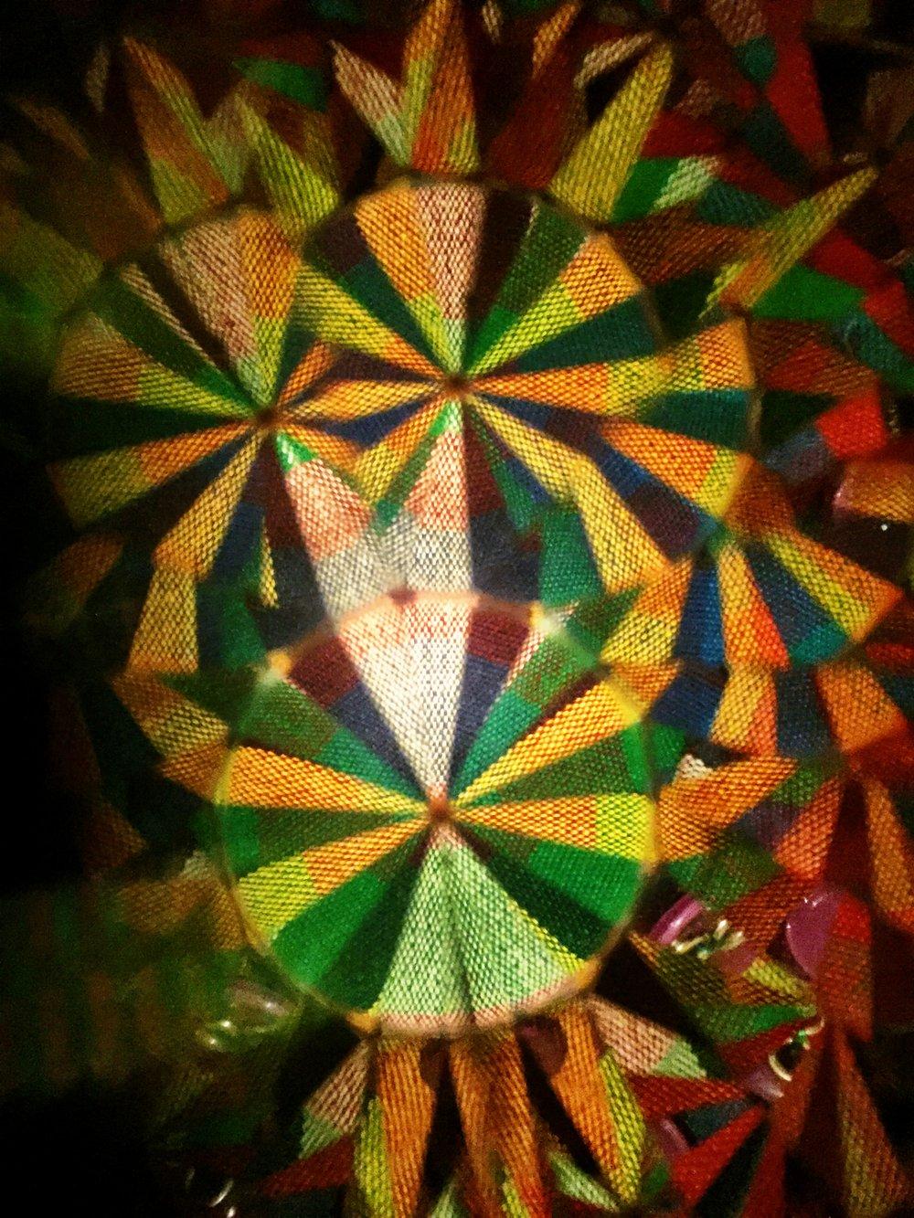 kaleidoscope fabric.JPG