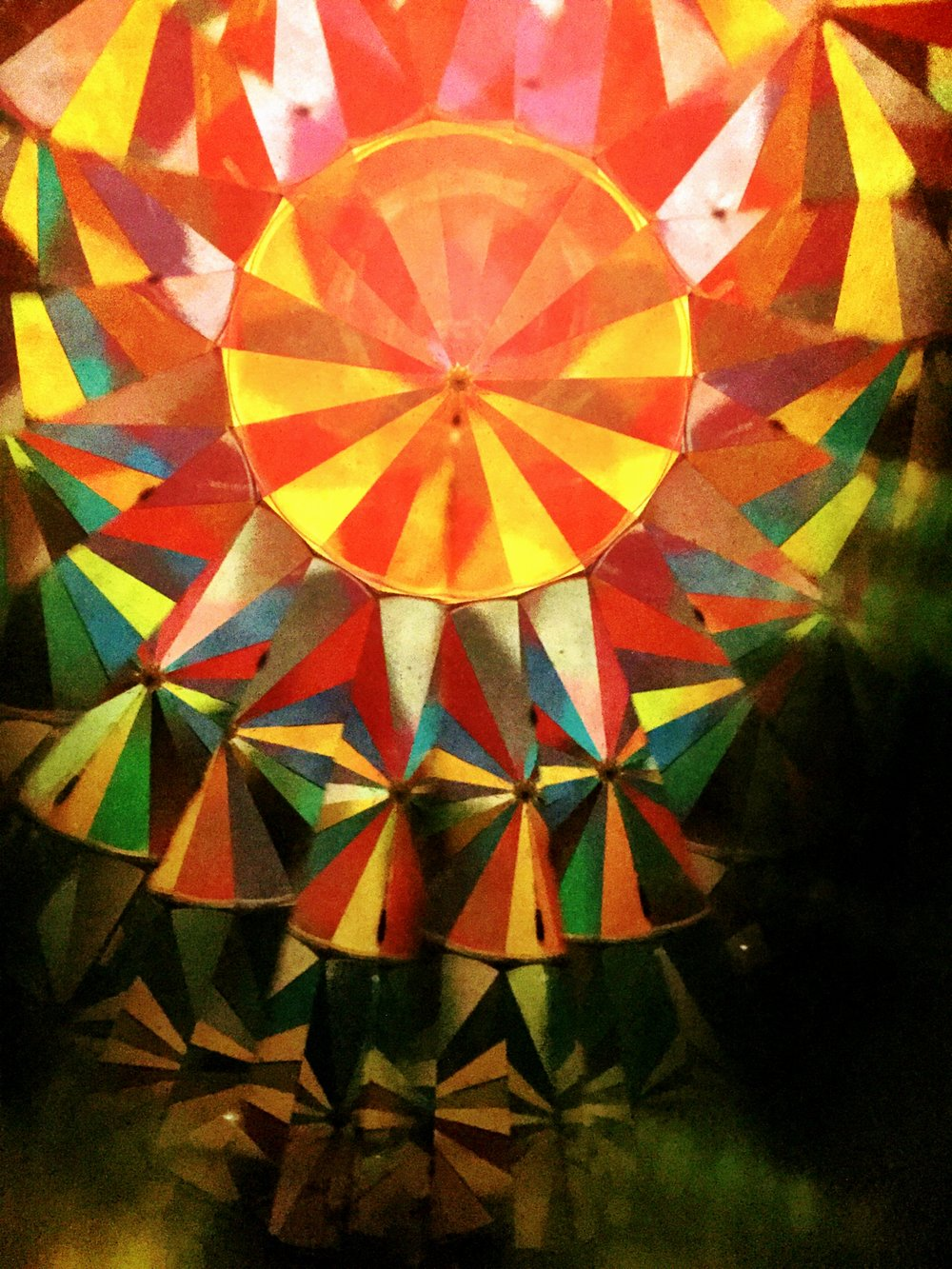 Kaleidoscope Study.JPG