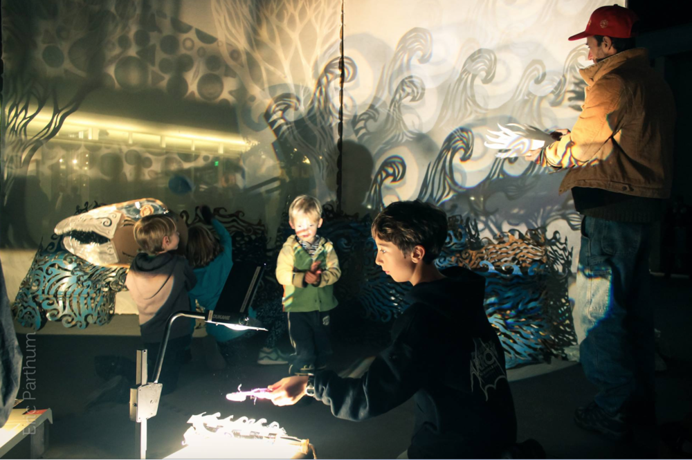 Lightcatcher Museum - Shadow Sail Theatre.png
