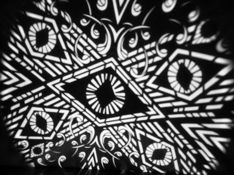 Owl Eye Spinner copy.jpg