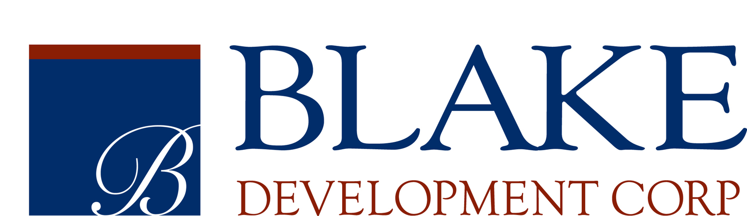 Custom Home Builders in Philadelphia | Blake Development Corp.