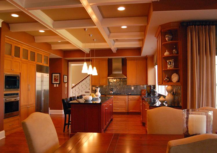 n2422.kitchenH2.jpg