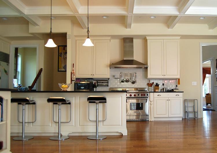 n3AA.kitchen3.jpg