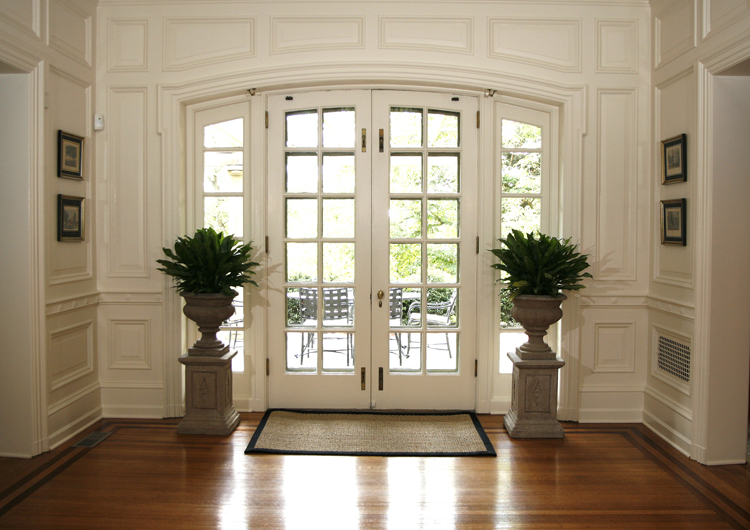 r1411.french doors.jpg