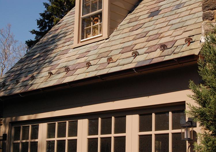 r3413.roof.jpg