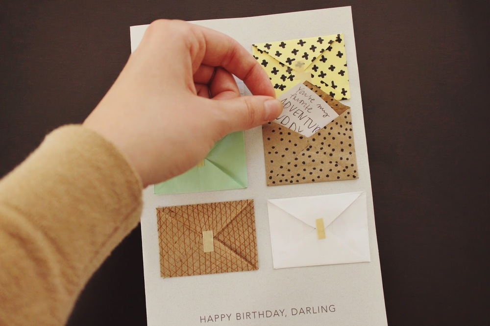 little+notes+birthday+card.jpg