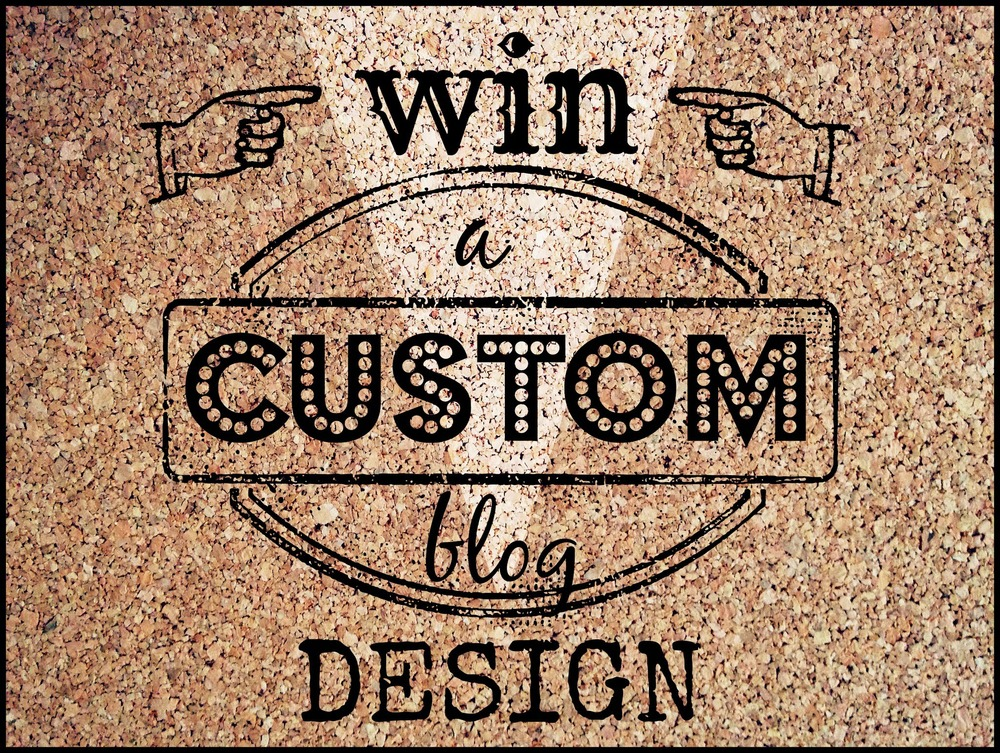 CUSTOM+BLOG+DESIGN+GIVEAWAY.jpg